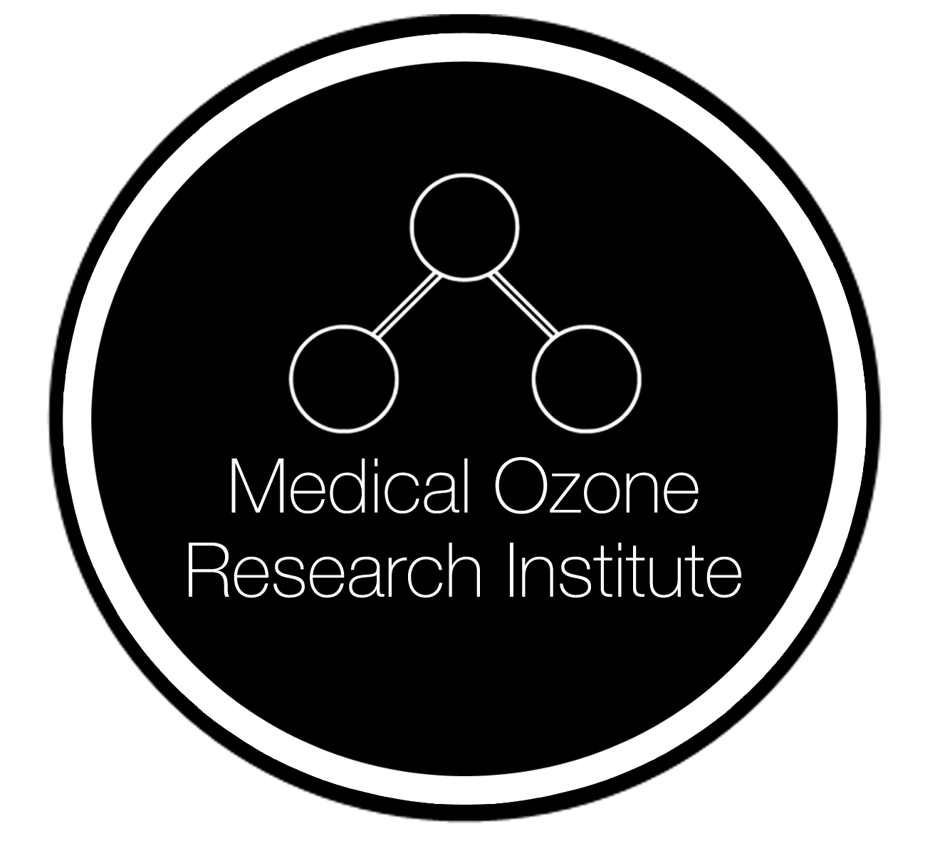 Medical Ozone Research Institute